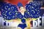 Пост-релиз: фестиваль красоты «Невские Берега», февраль 2014 г.