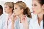 Закрытый практический тренинг для женщин: Секреты и практики женской силы