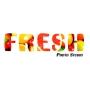 ФотоМастерская Fresh, фотостудия