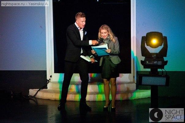 Вы просматриваете изображения у материала: Европейская Премия в области красоты и здоровья Aurora