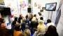 Выставки Intercharm professional в Москве и Санкт-Петербурге: регистрации посетителей открыты!