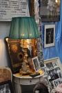 IV выставка-продажа «Хобби 21 век: Коллекционирование и увлечения»