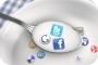 Салон красоты в социальных сетях: создаем свою группу
