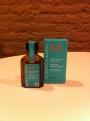 Восстанавливающее средство (масло) для всех типов волос 25 мл