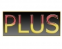 Рекламное модельное агентство PLUS