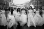 Выставка-ярмарка «В центре свадебных скидок» в марте 2014. Анонс