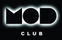 Клуб MOD