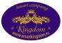 Smart company Kingdom
