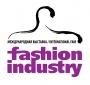 Пресс-релиз выставки «Fashion Industry», март 2014