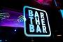 Bar The Bar