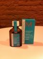 Восстанавливающее средство (масло) для тонких и светлоокрашенных волос 25 мл