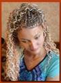 Afro-magic.ru, Студия красоты