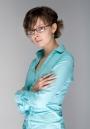Катерина Бондарь, фотограф