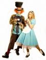 ФОТОпробы: Алиса в Стране Чудес
