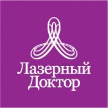 В Петербурге открылась новая клиника лазерной и эстетической медицины