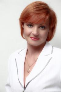 Ivanova_Zoya_01