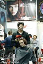 Nevskie_Berega_sept_2012_expo_web_026