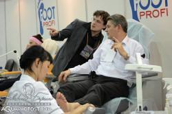 Nevskie_Berega_sept_2012_expo_web_082